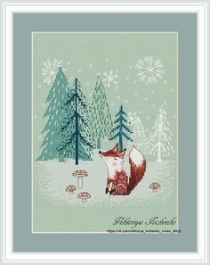 Фотографии Виктория Ивченко. Авторские схемы для вышивки – 1 195 фотографий