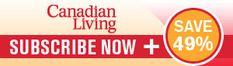 Janice Beaton Fine Cheese's Macaroni and Cheese recipe - Canadian Living