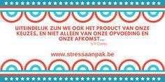 www.stressaanpak.be