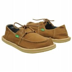 #Sanuk                    #Kids Boys                #Sanuk #Kids' #Rambler #Pre/Grd #Shoes #(Tan)       Sanuk Kids' Rambler Pre/Grd Shoes (Tan)                                       http://www.snaproduct.com/product.aspx?PID=5870983