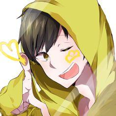 Read 2 from the story fotos de osomatsu san by shijiro_Chila_kile with reads. Anime Love, Hot Anime Guys, Manga Boy, Manga Anime, Anime Art, Avatar, Anime Lock Screen, Osomatsu San Doujinshi, Comedy Anime