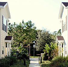 Lucaya Village Resort #orlando #Kissimmee #casasemmiami #apartamentosemmiami
