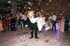 Hochzeit auf Burg Heimerzheim, Swisttal