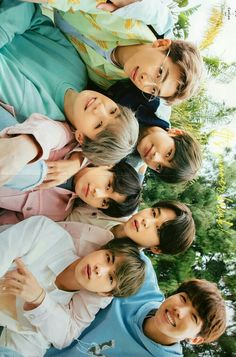 on CanCam Magazine August Issue Bts 😘 Bts Jimin, Bts Taehyung, Bts Bangtan Boy, Namjoon, Jhope, Bts Lockscreen, Foto Bts, Foto Poster, Bts Group Photos
