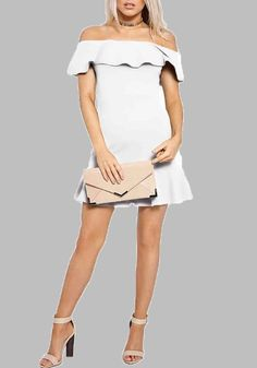Women Dress Sunday77 Women Long Sleeves Color Patchwork Striped Party Evening Club Bodycon Mini Dress