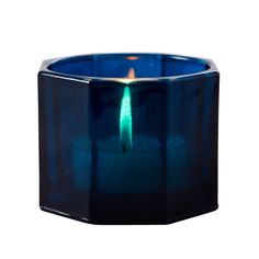 Ljuslyktor - Ljusstakar - Doftljus - Ljus - Hemtex Lounge Areas, Rum, Tea Lights, Shot Glass, Candle Holders, Candles, Tableware, Living Rooms, Dinnerware