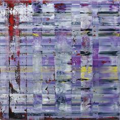 Stanley Casselman, 'IR-40-7,' 2013, Phillips 20th Century and Contemporary Art Day Sale