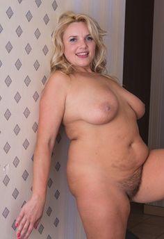 Hot matures having sex