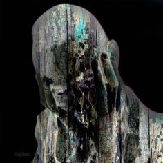 "Saatchi Art Artist ouangraoua halidou; Photography, ""auto portrait"" #art"