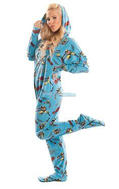 Superman Fleece Footie Pajamas with Cape | Pajamas, Capes and Superman