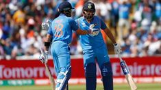 BCCI Declared The Yearly Contracts For Indian Cricketers Cricket News, Yearly, Quizzes, Indian, Baseball Cards, Humor, Sports, Hs Sports, Cheer