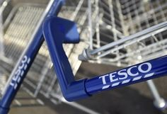 Tesco-to-announce-supplier-contract-revamp-job-cuts-Reports