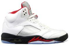 new arrival d9e35 7d904 save the date - january 13 - jordan V Jordans 2014, Nike Air Jordans,