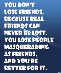 Don't lose friends Friend Love Quotes, This Is Us Quotes, Losing Friends, Friends In Love, Secret Boards, Friendship Quotes, Favorite Quotes, Life Quotes, Lost