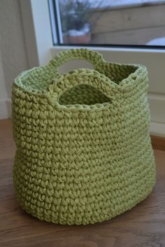 Knitting Patterns For Zpagetti Yarn : 1000+ images about Zpagetti Yarn... my new fave yarn! on ...