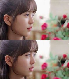 #Sohyun Child Actresses, Korean Actresses, Who Are You School 2015, Kim Sohyun, Star K, Joo Hyuk, Korean Group, Korean Star, Kpop Girls