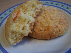 Portakallı Kurabiye Tarifi   Kurabiye Tarifleri Malzemeler: -2 portakal suyu ve rendesi -1 yumurta -Yarım su bardağı sıvı yağ -1 paket kabartma tozu -Aldığı kadar un -1 paket margarin oda sıc…