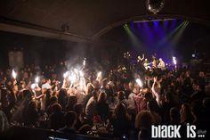 Ελεωνόρα Ζουγανέλη - Θεσσαλονίκη 12/1/2013 (Φωτογραφική επιμέλεια Black is Alive) #eleonorazouganeli #eleonorazouganelh #zouganeli #zouganelh #zoyganeli #zoyganelh #elews #elewsofficial #elewsofficialfanclub #fanclub