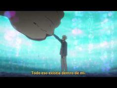 Kyoukai No Kanata - Capitulo 12 [Final] [Sub. Español] [HD] - YouTube