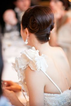 One and Only Paris Photography via SMP New York Weddings