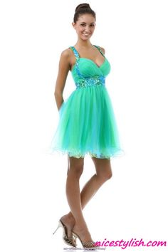 Short Yellow Party Dress   ... : short party dresses for teens 2013 - elegant sexy party dresses