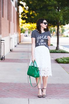 Kendi Everyday: Laced Up