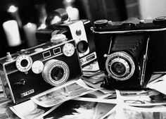 Old Cameras. www.sacamera.co.za