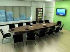 Veneer Boardroom Tables Meeting And Boardroom Tables Pinterest - Large boardroom table