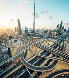 | #DRONEMULTIMEDIA Use it to be featured!  Follow us at: @drone_multimedia  Unbelievable shot of Dubai by @misshattan   Thanks in advance for your likes and comments   #gopro #phantom3 #fpv #sky #view #inspire1 #phantom  #startupbusiness #startup #entrepreneur #entrepreneurship #quad #realtor #realestate #realestatefl #realtors #kickstarter #photography #videography #multimedia #quadcopter #uav #pilot #aerial #media #dji #dronestagram #phantom1 #droneoftheday by drone_multimedia