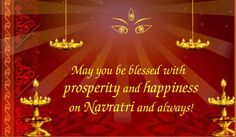 Happy Navratri 2013 Wiki, Wallpaper, Wishes, Sms, Quotes, Songs :- We provide all the latest information about Happy Navratri 2013 Sms, Garba, Wallpaper, Messages, Sayings, Quotes, Card, Songs............