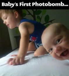 lol so funny! This reminds me of Annalynn! She's so funny! Funny Shit, Haha Funny, Funny Cute, Funny Memes, Hilarious, Funny Stuff, Funny Humour, Funny Things, Funny Babies