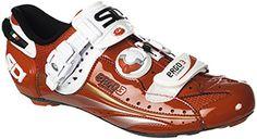 2012 Sidi Ergo 3 Vent Carbon Euro Edition Shoes - make it a round $500!!