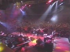 """Gloria Estefan - """"Conga"""" in 1988"""