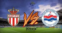 Coupe de la Ligue-Prediksi AS Monaco vs Caen 13/12/2017    03:05 Rabu   GMT+7/WIB    http://www.90bola.top/berita/Coupe-de-la-Ligue-Prediksi-AS-Monaco-vs-Caen-13-12-2017-316963.html