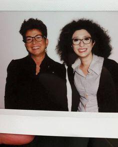 PugliaOff e Primachetenevai in diretta su Tv Sat 2000 e... come ha detto Marcella Loporchio: da oggi la rete cresce perché ognuno realizzi i propri sogni! #primachetenevai
