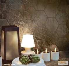 Tile Boutique is a Nationwide, Premium Supplier of Quality and Exclusive Tiles. We work with the world's most advanced Tile manufacturers. Tile Manufacturers, Feature Tiles, Tile Patterns, Studio, Metallica, Wall Lights, Concept, Flooring, Expo