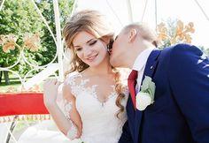 Летняя свадьба на природе. Свадьба как в кино.   Свадебное агентство Александры Фукс http://aleksandrafuks.ru/weddingvideo/ #aleksandrafuks   #проведениесвадьбы #организациясвадебногомероприятия #организоватьсвадьбу #организаторсвадеб #свадебноемероприятиевмоскве #свадебноемероприятиемосква #красиваясвадьба #найтисвадьбу #свадьбаключ #ценаорганизациисвадьбы #заказсвадьбыподключ #свадьбаподключцена #сколькостоитсвадьбаподключ