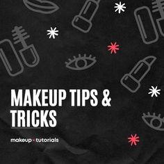 Foundation For Oily Skin, How To Apply Foundation, Beauty Trends, Beauty Hacks, Makeup Trends, Best Mac Lipstick, Dance Makeup, Everyday Makeup Tutorials, Beauty Corner