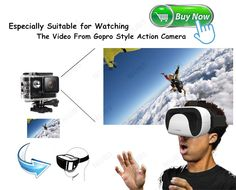 2015 New SJ4000 WIFI Upgrade Version Original SJ6000 Action Camera 1080P Full HD Go Pro Camara Deportiva 2.0 inch 30M Waterproof - http://wonderfulworldofcameras.com/index.php/product/2015-new-sj4000-wifi-upgrade-version-original-sj6000-action-camera-1080p-full-hd-go-pro-camara-deportiva-2-0-inch-30m-waterproof/