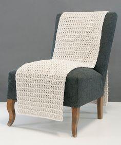 Virkatussa tuolimatossa on käytetty materiaalina Mini-Ella ontelokudetta. Lataa ohje ja tilaa materiaalit! :) Accent Chairs, Armchair, Mini, Furniture, Home Decor, Upholstered Chairs, Sofa Chair, Single Sofa, Decoration Home