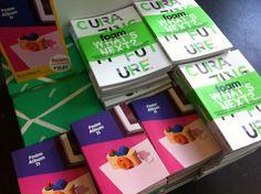 FOAM publications