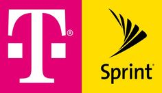 Sprint and T-Mobile No Longer Looking to Merge  Sprint and T-Mobile are two of America's largest mobile phone carriers. Earlier this year, both companies had shown interest in merging.  Read more: https://www.techfunnel.com/information-technology/sprint-t-mobile-no-longer-looking-merge/