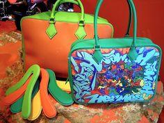 FSH update - final part: the corner window Hermes Window, Hermes Paris, Travel Wardrobe, How To Make Handbags, Hermes Handbags, Vera Bradley Backpack, Display, Second Life, Hermes Home