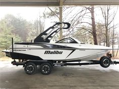 Finding the Right Vessel At Boat Shows Speed Boats, Power Boats, Ski Boats For Sale, Malibu Boats, Offshore Boats, Wakeboard Boats, Runabout Boat, Boat Stuff, Boat Rental