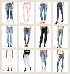 STYLE ME GRASIE » fashion & lifestyle blog by grasie mercedes