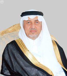 صحيفة سبق: الفيصل يهنئ تعليم جدة بتحقيق طلاب الأندلس بطولة الروبوت العالمية - أخبار السعودية