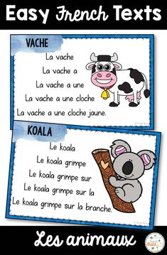 French Teaching Resources, Primary Teaching, Teaching French, Teaching Spanish, Teaching Time, Teaching Reading, French Language Lessons, Spanish Language Learning, French Lessons