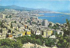 PEGLI - Panorama - Anni '60