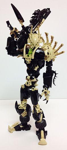 herofactory lego com building instructions
