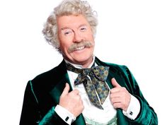 The Wizard, the Phantom and a Possible Broadway Return: A Revealing Chat with Musical Superstar Michael Crawford New Wizard Of Oz, London Theatre, Phantom Of The Opera, Great Pictures, Superstar, Musicals, Broadway, Actors, Event Tickets